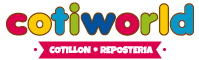 Cotiworld