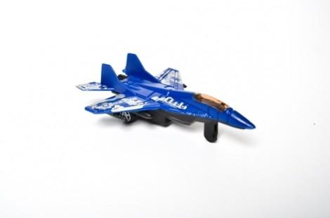 Aviones x unidad