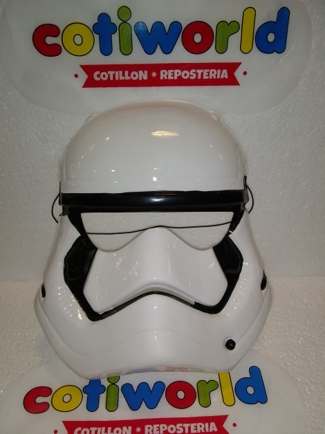 Careta de Stars Wars